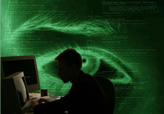 7da85-hacker