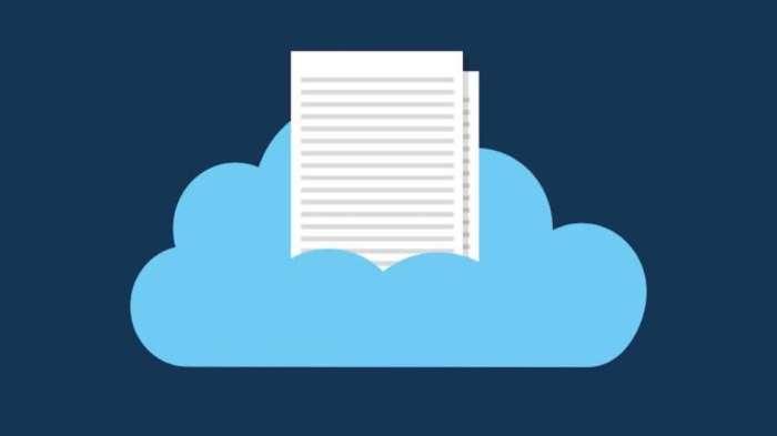 dropbox-sera-integrado-ao-google-docs-e-gmail-em-breve