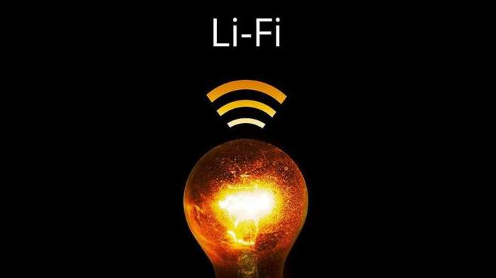 philips-inova-ao-oferecer-conexao-banda-larga-por-meio-da-luz
