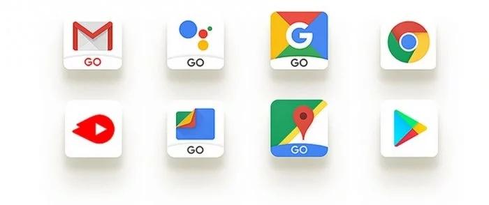 apps-go-700x294