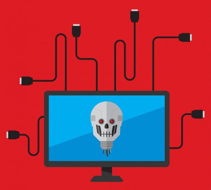 bot-virus-malware