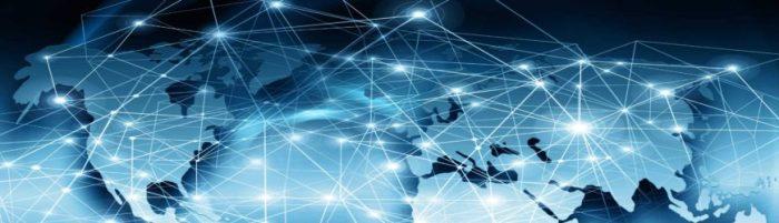 cpqd-elan-network-870x250