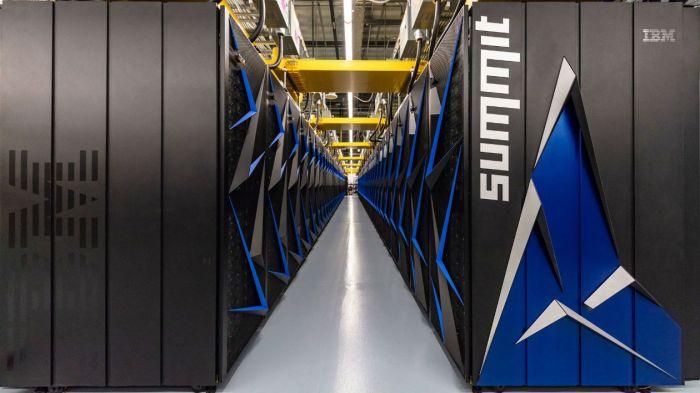 supercomputador-ibm