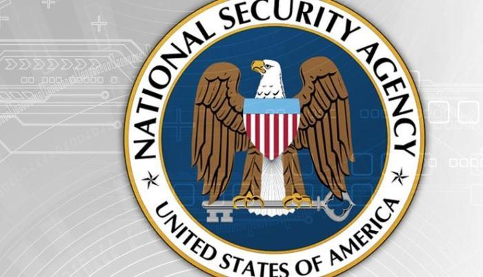 467792-national-security-agency-nsa-logo