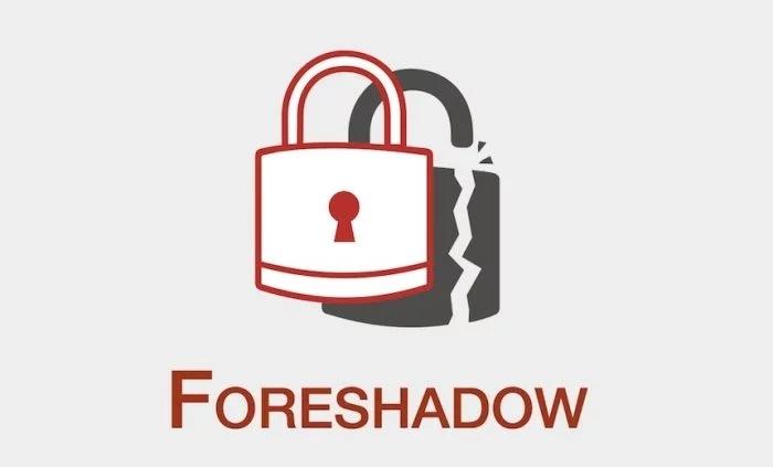 falha-foreshadow-700x423