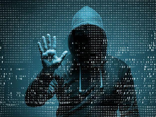 hacker-dados-shutter