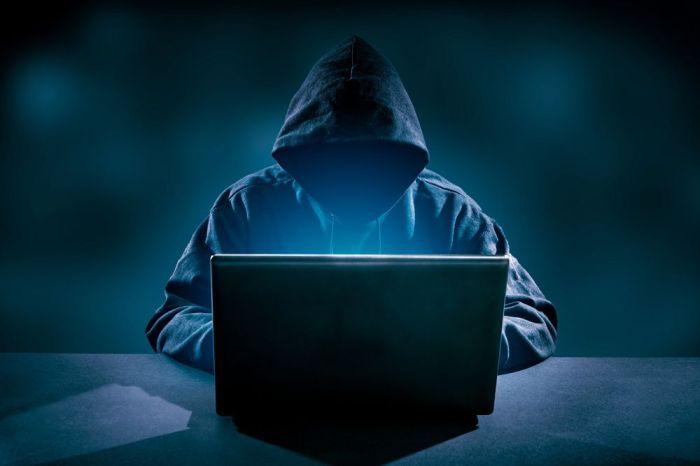 hackersblue