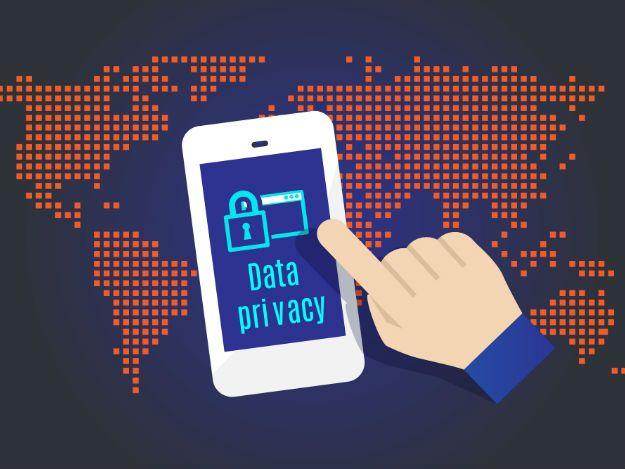 data-privacidade
