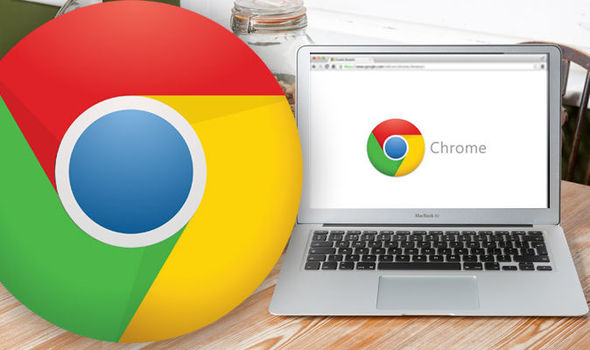 Google-Chrome-update-773687