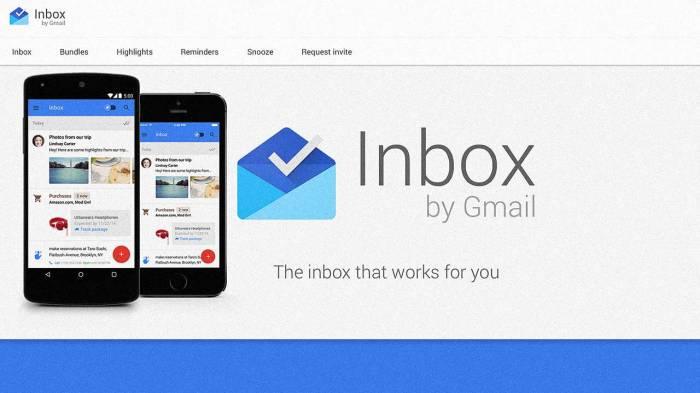 Google-Inbox-gmail
