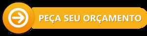 orcamento-768x193 (1)