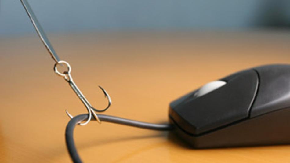 Golpes-pela-internet-Phishing