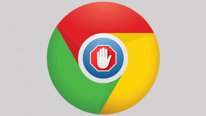 google-chrome-adblock-696x392