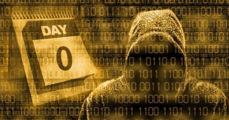 hacker-windows-zeroday-abre
