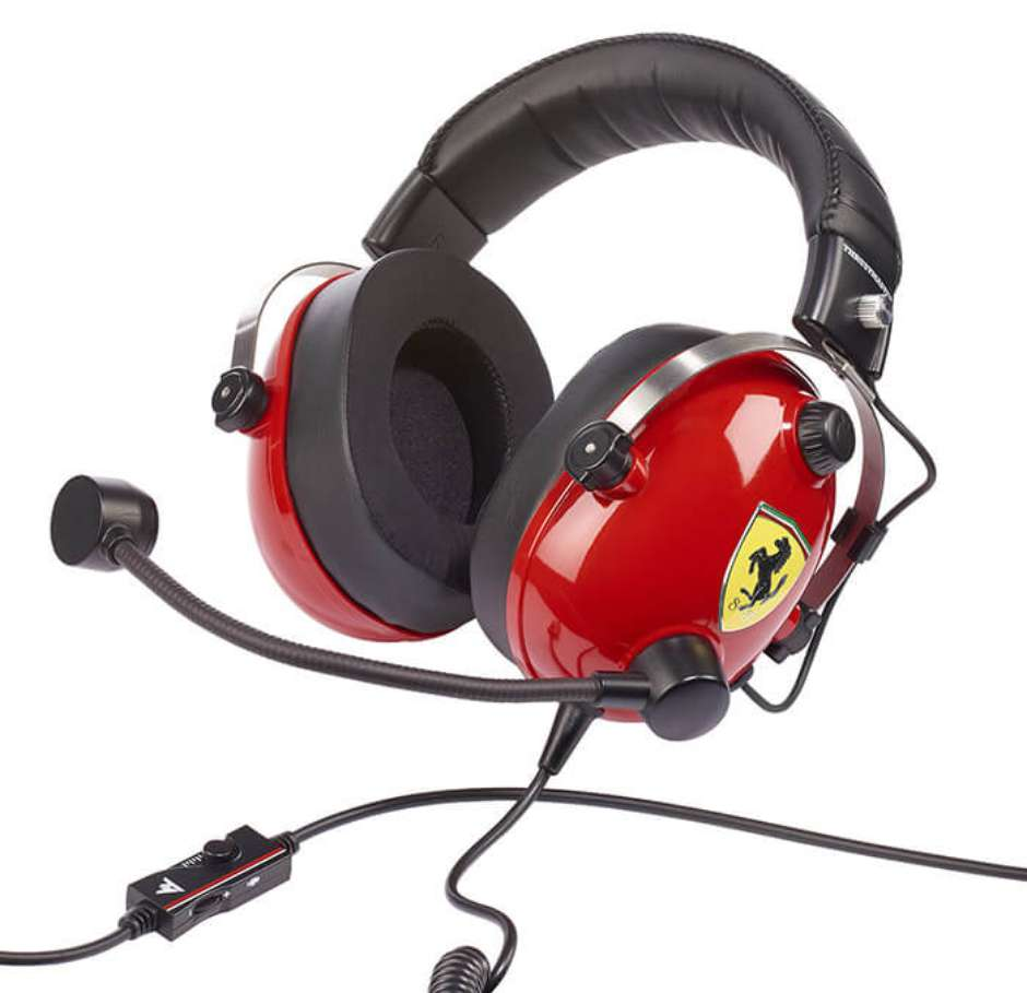 headset-ferrari-int