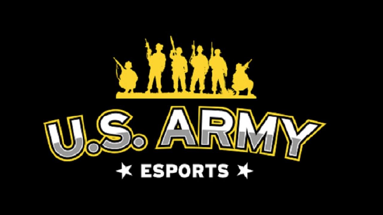 us-army-esports