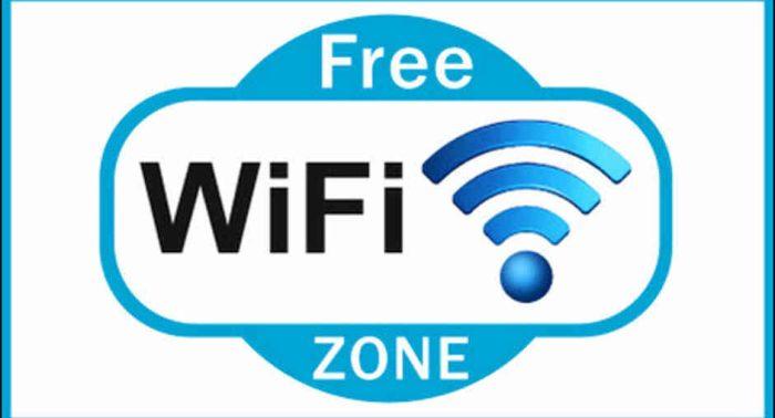 wifi-941x509