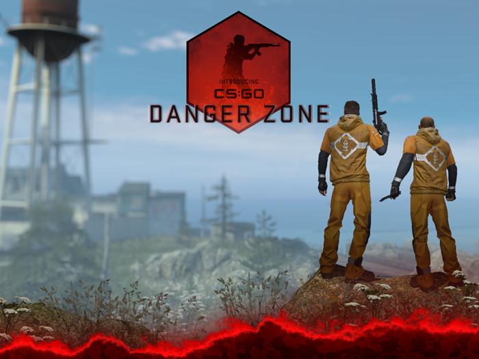 danger-zone-07091755511129