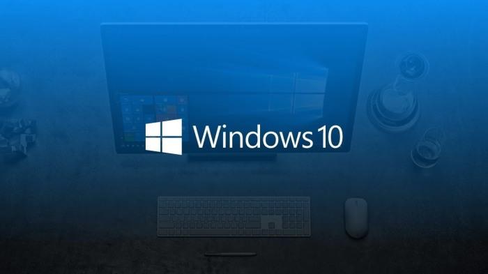 windows-10-1809-features