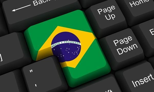 a-tecnologia-no-brasil-foto1