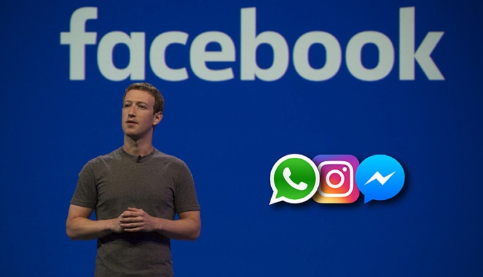 fb-integrates-insta-whatsapp-and-messegner