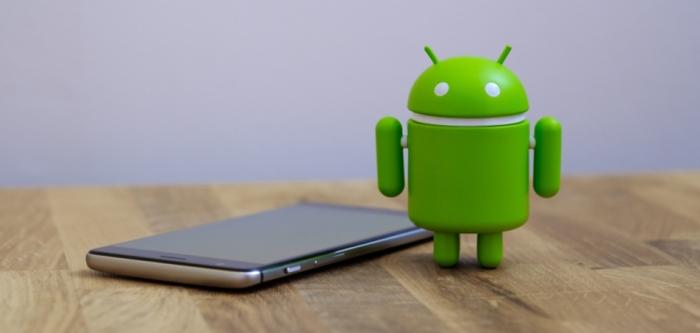 android-seguranca-bug