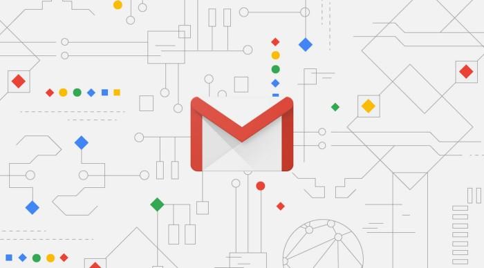 new-gmail-interface