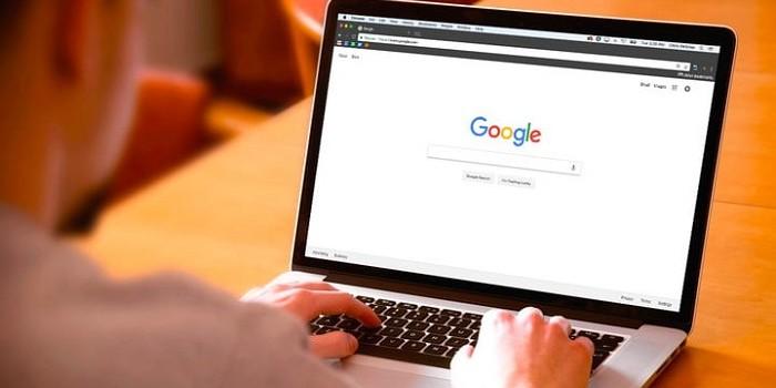 Google-akan-batasi-cookies-di-Chrome-700x350