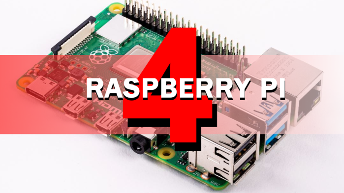 cropped-raspberry-pi-4