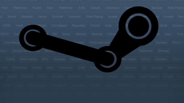 steam-tags-header