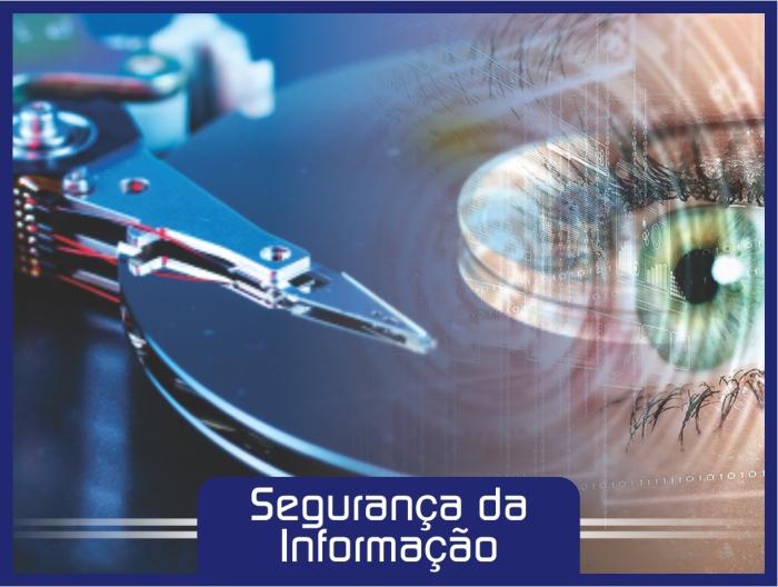 6_cdt_consultoria_seguranca_informacao.jpg