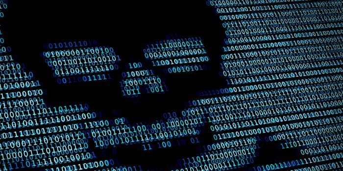 malware-virus-expoit-vulnerability-1200x600