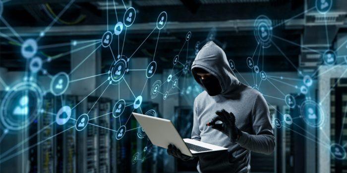 cyber-attacks-2018-1024x512