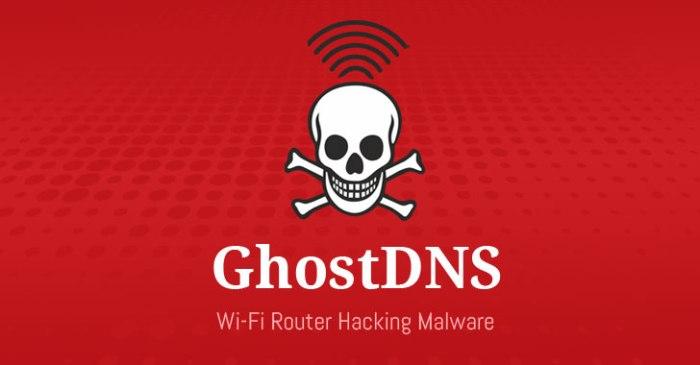 ghostdns-botnet-malware