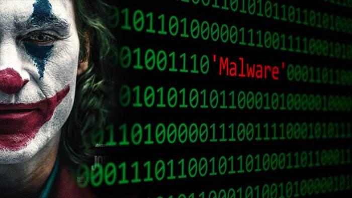 Malware-Joker-e1570417618825