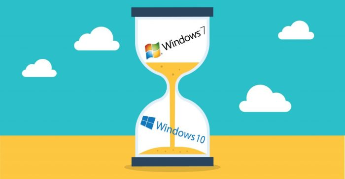 Windows_Support_Ends-1024x535