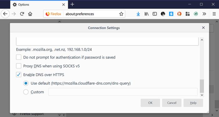 dns-over-https-network-settings-firefox-enable