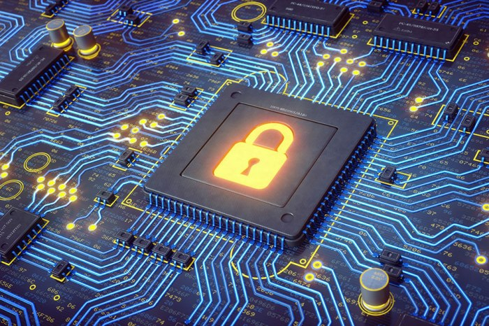 MIT-Develops-Special-Purpose-Computer-Chip-for-Encryption