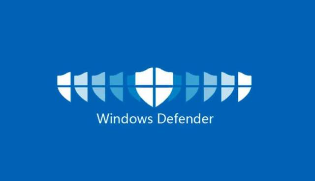 windows-defender-android-featured-image
