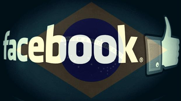 facebook-fanpages