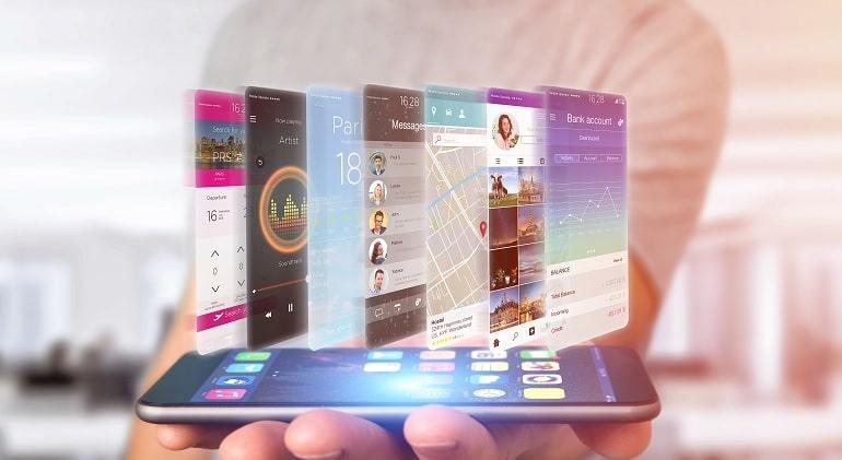 5-aplicativos-que-podem-te-ajudar-na-criação-der-um-novo-hábito